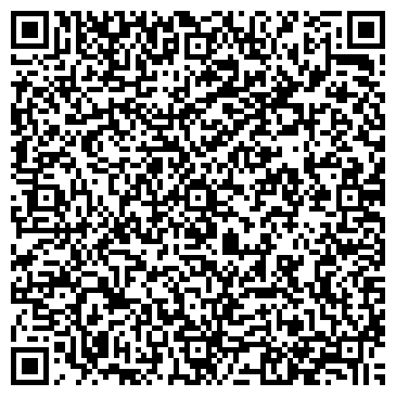 QR-код с контактной информацией организации ШТРОБЕР ООО КУРГАНСКИЙ ФИЛИАЛ