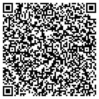 QR-код с контактной информацией организации ЗАУРАЛМАШКОМПЛЕКТ, ООО