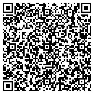 QR-код с контактной информацией организации СРСУ-1, ООО