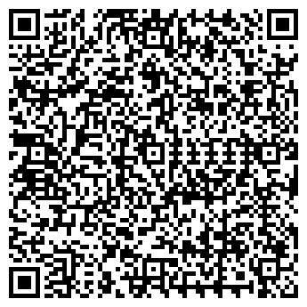 QR-код с контактной информацией организации СТРОЙМАРКЕТ-К, ООО