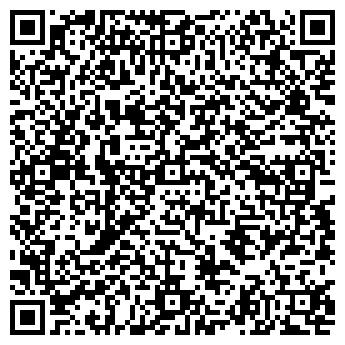 QR-код с контактной информацией организации СТРОЙСЕЛЬХОЗТОРГ БАЗА