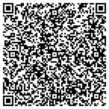 QR-код с контактной информацией организации СИБМАШ КУРГАНСКИЙ МЕТИЗНЫЙ ЗАВОД, ООО