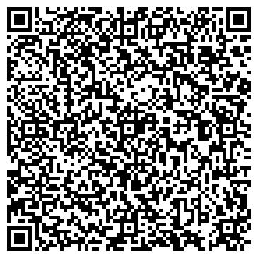 QR-код с контактной информацией организации ЗАУРАЛНЕФТЕГАЗСНАБ, ООО