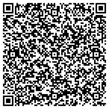 """QR-код с контактной информацией организации ОАО """" Икар """""""