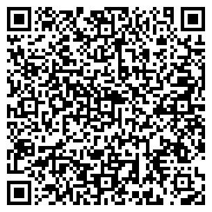 QR-код с контактной информацией организации SST