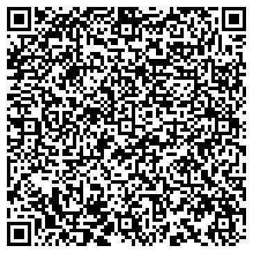 QR-код с контактной информацией организации ООО «Центр-СБ»
