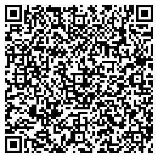 QR-код с контактной информацией организации ВИТЯЗЬ, ТОО