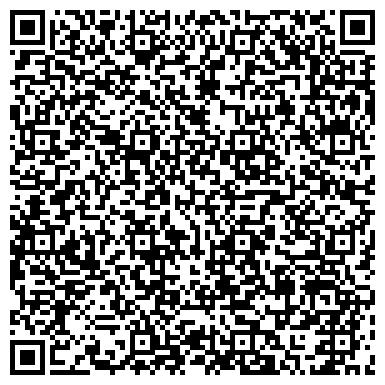 QR-код с контактной информацией организации ПО КАРАНТИНУ РАСТЕНИЙ ГОСУДАРСТВЕННАЯ ПОГРАНИЧНАЯ ИНСПЕКЦИЯ