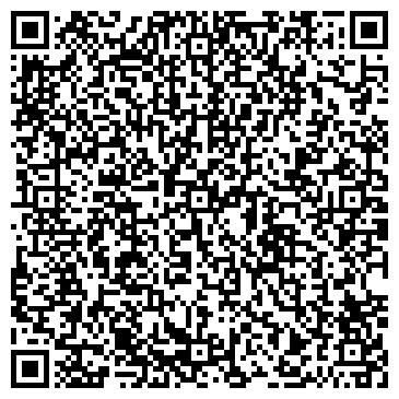 QR-код с контактной информацией организации АДРЕСЪ АГЕНТСТВО НЕДВИЖИМОСТИ, ООО