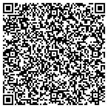 QR-код с контактной информацией организации КУРГАНСКАЯ ОБЛАСТНАЯ СТАНЦИЯ ЗАЩИТЫ РАСТЕНИЙ