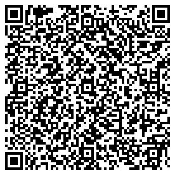 QR-код с контактной информацией организации АЗС-ГРУПП ОЙЛ, ООО