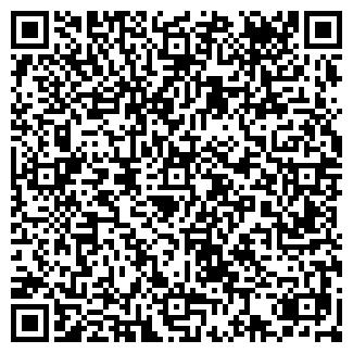 QR-код с контактной информацией организации ЗЕВС И К, ООО