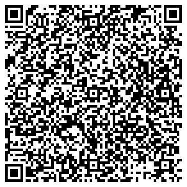 QR-код с контактной информацией организации КУРГАНСКАЯ НЕФТЯНАЯ КОМПАНИЯ, ЗАО