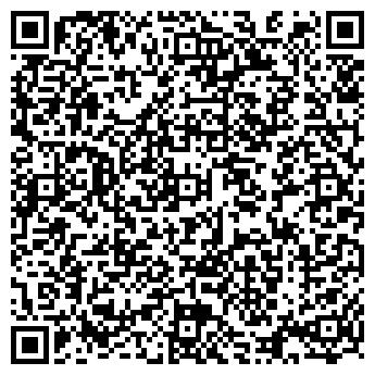 QR-код с контактной информацией организации НЕФТЕПЕРЕРАБОТКА, ООО