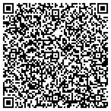 QR-код с контактной информацией организации РОСНЕФТЬ-КУРГАННЕФТЕПРОДУКТ НК, ОАО