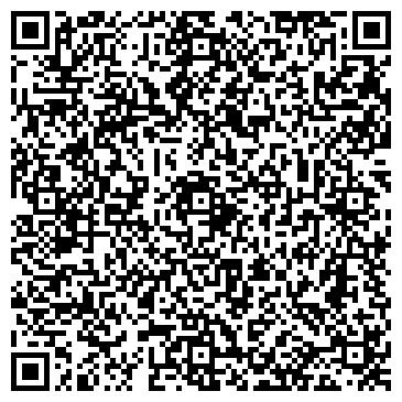 QR-код с контактной информацией организации КУРГАНГОРГАЗ, ОАО