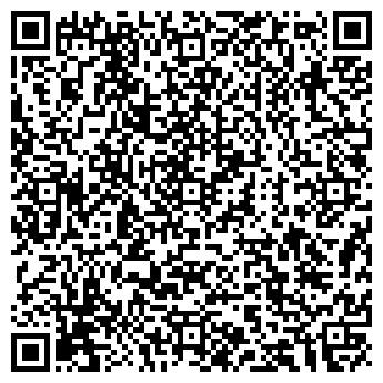 QR-код с контактной информацией организации КУЗБАССУГЛЕСНАБ, ООО