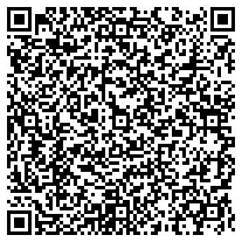 QR-код с контактной информацией организации ОАО ГИПРОАВТОАГРЕГАТ