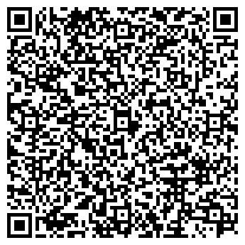 QR-код с контактной информацией организации КУРГАНМАШЗАВОД, ОАО
