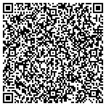 QR-код с контактной информацией организации АМПЕР МАГАЗИН ООО ЗАУРАЛПРОМКОМПЛЕКТ
