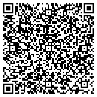 QR-код с контактной информацией организации ЛЮБИМАЯ ИГРУШКА