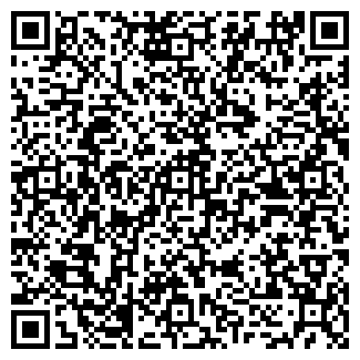 QR-код с контактной информацией организации ГЕФЕСТ-ПЛЮС, ООО
