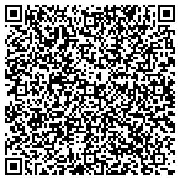 QR-код с контактной информацией организации КУРГАН АКИБ ОАО ДОПОЛНИТЕЛЬНЫЙ ОФИС