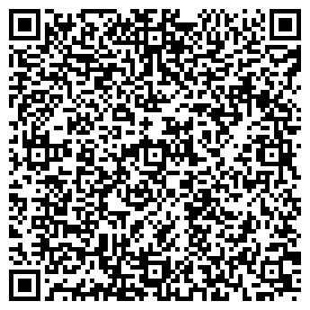QR-код с контактной информацией организации СЕМЕНА ИП КОРЕЛЬЦЕВ К. Ю.