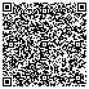 QR-код с контактной информацией организации ЭНЕРГОТЕХСТРОЙ, ООО