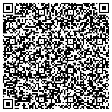 QR-код с контактной информацией организации ОПТИМИСТ КУРГАНСКИЙ ОБЛАСТНОЙ ФИЗКУЛЬТУРНО-СПОРТИВНЫЙ КЛУБ ИНВАЛИДОВ