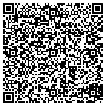 QR-код с контактной информацией организации ПРОМСТРОЙ ОАО СМУ № 3