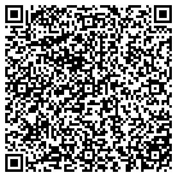 QR-код с контактной информацией организации СВЕТ ИП МОСКВИТИНА С. Н.