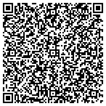 QR-код с контактной информацией организации ПРОКУРАТУРА КУРГАНСКОЙ ОБЛАСТИ