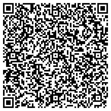 QR-код с контактной информацией организации КУРГАНСКАЯ ФИНАНСОВО-ПРОДОВОЛЬСТВЕННАЯ КОРПОРАЦИЯ, ОАО
