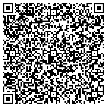 QR-код с контактной информацией организации СОЛОМОН РЕКЛАМНО-ПРОИЗВОДСТВЕННАЯ КОМПАНИЯ, ООО