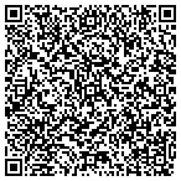 QR-код с контактной информацией организации КУРГАНСКАЯ ОБЛАСТНАЯ ДЕТСКАЯ БИБЛИОТЕКА