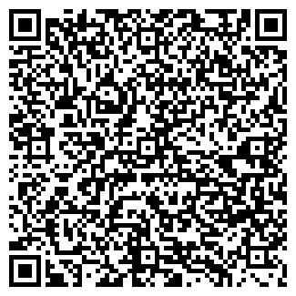 QR-код с контактной информацией организации САФРОНОВ В.А., ЧП