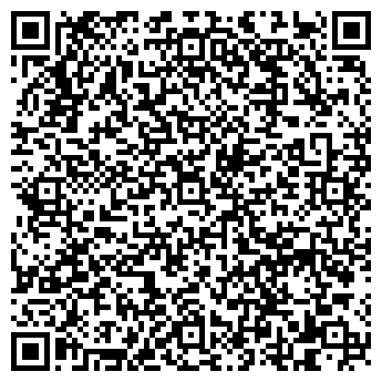 QR-код с контактной информацией организации КУДЕСНИК МАСТЕРСКАЯ