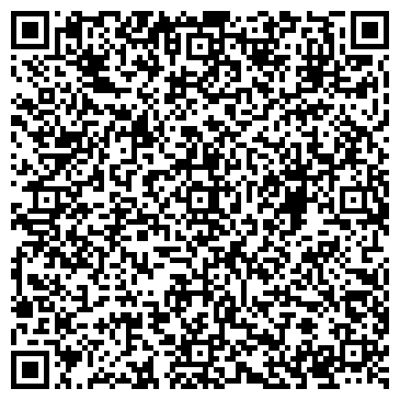 QR-код с контактной информацией организации РЭДИ