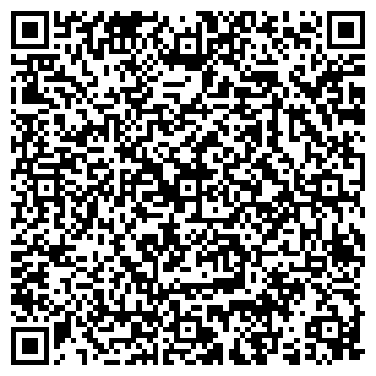 QR-код с контактной информацией организации ООО АГРОПРОДУКТ-ЭКСПРЕСС