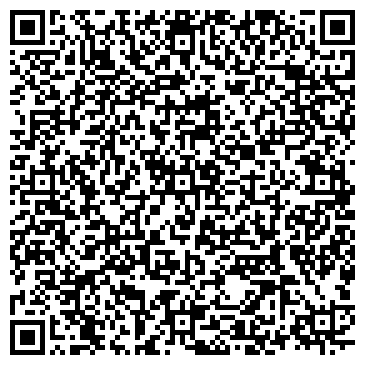 QR-код с контактной информацией организации ОБЛАСТНОЙ СОВЕТ ФСО ПРОФСОЮЗОВ РОССИЯ