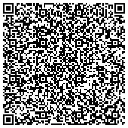 QR-код с контактной информацией организации КУРГАНСКИЙ ОБЛАСТНОЙ СОВЕТ ВЕТЕРАНОВ ВОЙНЫ И ТРУДА ВООРУЖЕННЫХ СИЛ И ПРАВООХРАНИТЕЛЬНЫХ ОРГАНОВ