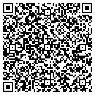 QR-код с контактной информацией организации ПОЛИЕН ПКФ, ООО