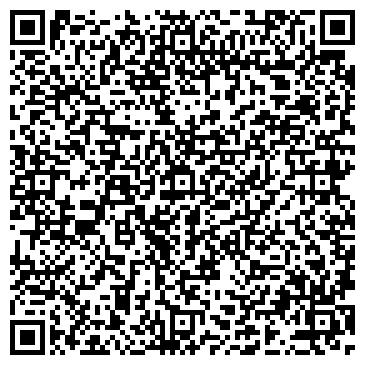 QR-код с контактной информацией организации ЯМЗ ЗАПАДНО-СИБИРСКИЙ ЦЕНТР, ООО