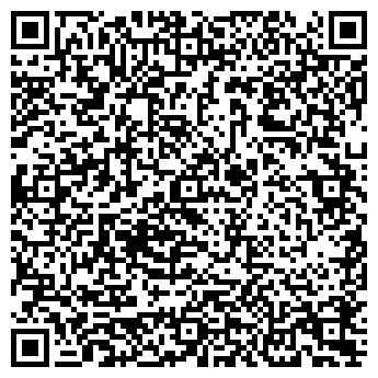 QR-код с контактной информацией организации ДОЙЧ-АВТО ИП ОРЛОВ Д.В