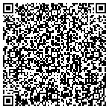 QR-код с контактной информацией организации № 2 СТРОИТЕЛЬНОГО ТЕХНИКУМА