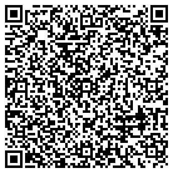 QR-код с контактной информацией организации КООПЕРАТИВ ЗАРЕЧНЫЙ