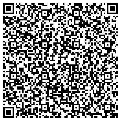 QR-код с контактной информацией организации ЦЕНТР СОЦИАЛЬНОЙ ЗАЩИТЫ НАСЕЛЕНИЯ Г. КУРГАНА