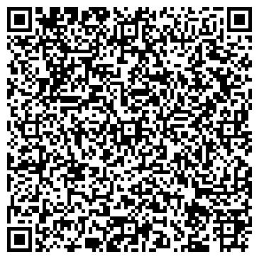 QR-код с контактной информацией организации ГЛАВНОЕ УПРАВЛЕНИЕ СОЦИАЛЬНОЙ ЗАЩИТЫ НАСЕЛЕНИЯ