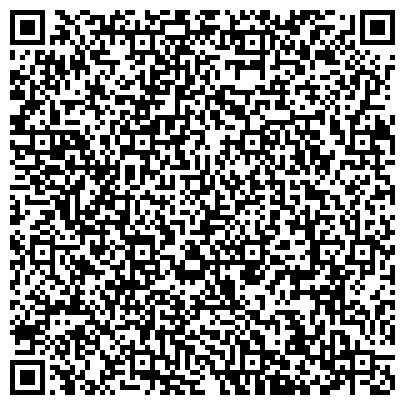QR-код с контактной информацией организации СОВЕТСКИЙ ТЕРРИТОРИАЛЬНЫЙ ЦЕНТР СОЦИАЛЬНОГО ОБСЛУЖИВАНИЯ НАСЕЛЕНИЯ